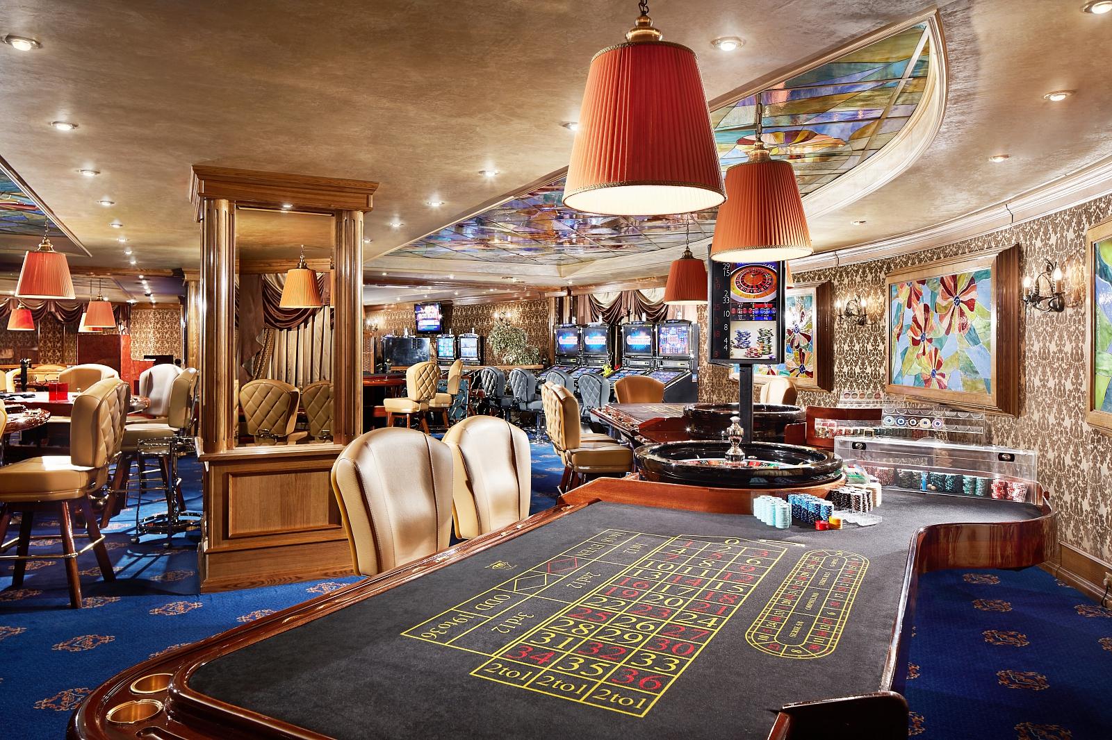 Казино шоу программы video casino games online
