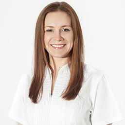 Мамайко Ольга
