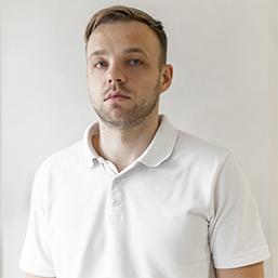 Олег Медведский