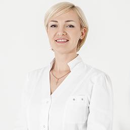 Скуматова Татьяна