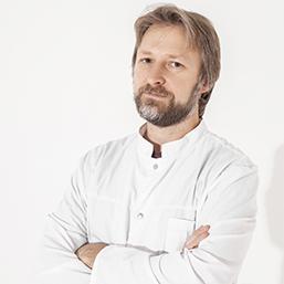 Соломко Дмитрий